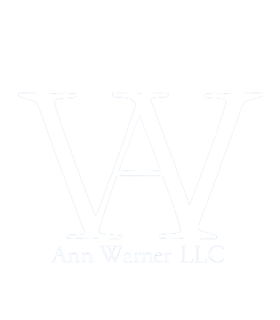 Ann Warner LLC